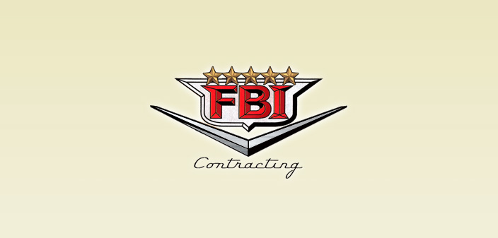FBI Contracting Wins Pulse Of The City News Customer Satisfaction Award