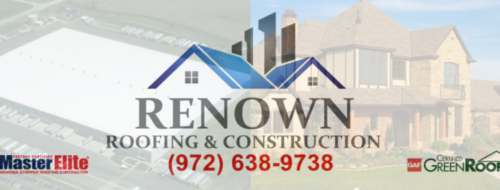 Renown Construction Wins The Pulse Of The City News Customer Satisfaction Award