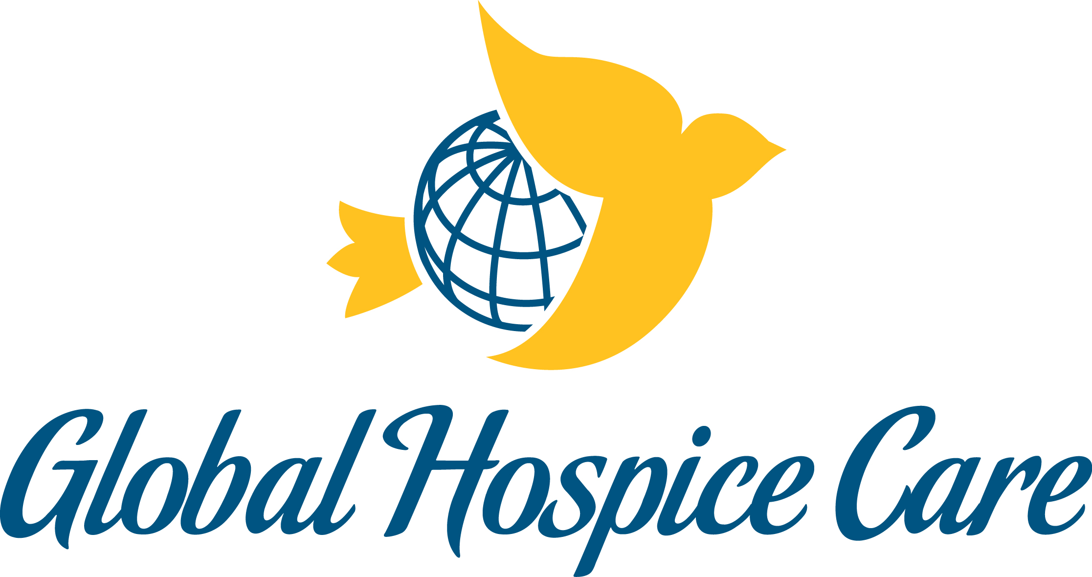 Global Hospice Care Logo