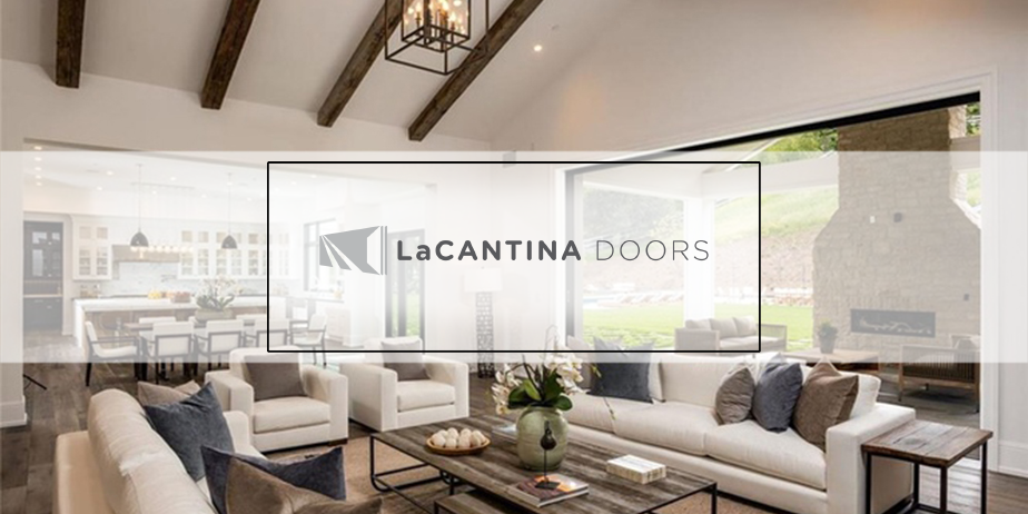 LaCANTINA Doors Receives 2018 Pulse Of The City Customer Satisfaction Award