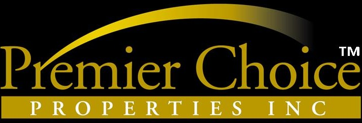 Premier Choice Properties