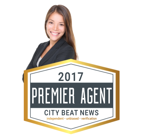 City Beat News Launches Its New Premier Agent Designation For Real Estate Professionals Who Provide Excellent Customer Service.