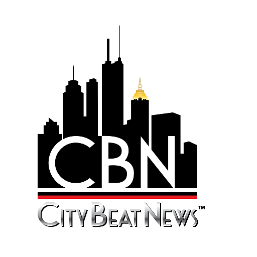 City Beat News Announces Spectrum Award Winners For 2017