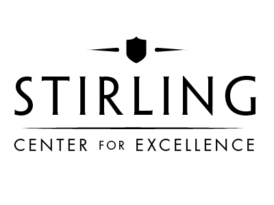 THE STIRLING CENTER AND CITY BEAT NEWS MAINTAIN A+ RATING FROM BBB