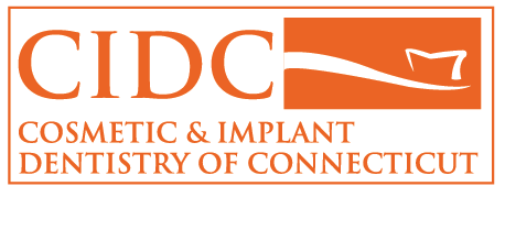 Cosmetic & Implant Dentistry Of CT Wins Ninth Consecutive Talk Award