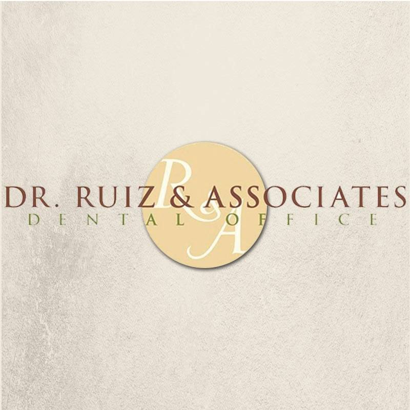 Dr. Ruiz & Associates Put Patients First