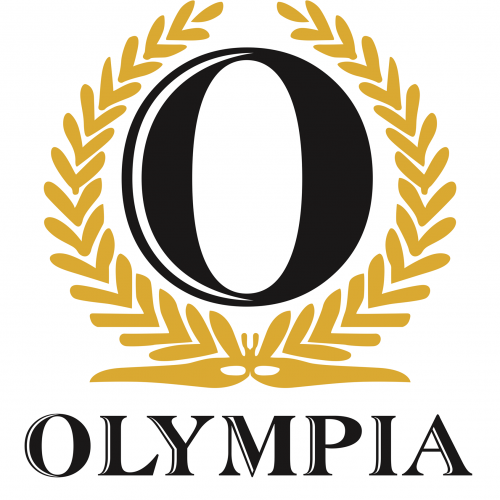 Olympia Gym Earns Its Ninth Talk Award For Outstanding Customer Satisfaction