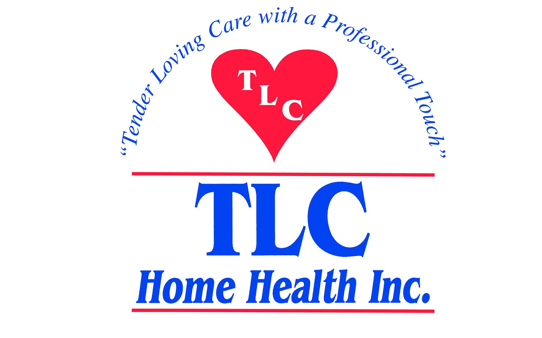 TLC Home Health, Inc. Wins Eighth Consecutive Talk Award For Customer Satisfaction