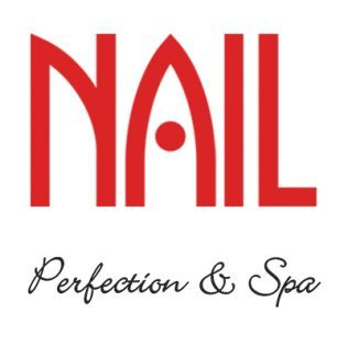 Nail Perfection & Spa Wins Ninth Talk Award For Outstanding Customer Satisfaction