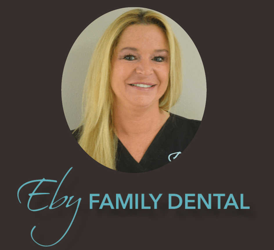 Eby Family Dental Wins Sixth Consecutive Talk Award