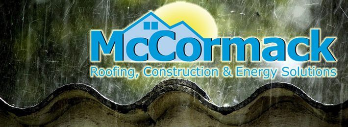 The Talk Awards Honors McCormack Roofing For Outstanding Customer Satisfaction Eight Years Running