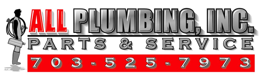 All Plumbing Earns Eight Consecutive Talk Awards For Customer Satisfaction
