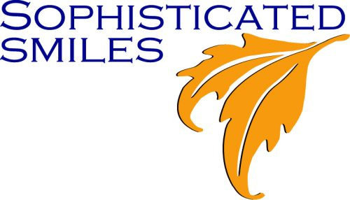 Sophisticated Smiles Logo